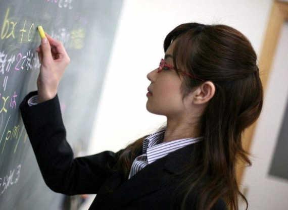 女老师性侵男学生 四川遭男老师性侵男学生发声,具体什么情况?事件详情始末!