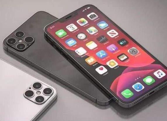 苹果12多少钱 【最新】iPhone12系列售价曝光, iPhone12需要多少钱?