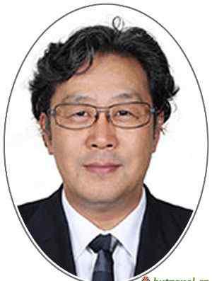 吴志强 吴志强城乡规划学家-上海市当代人物
