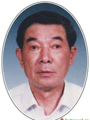 陈火旺 陈火旺中国工程院院士-安溪县当代人物