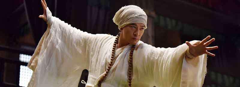 阿茶怎么当上冥王的 冥王为什么拿赵吏的琴