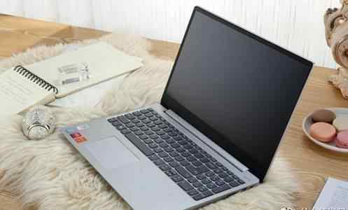 女生笔记本电脑 适合女生的笔记本电脑有哪些?这几款了解一下~