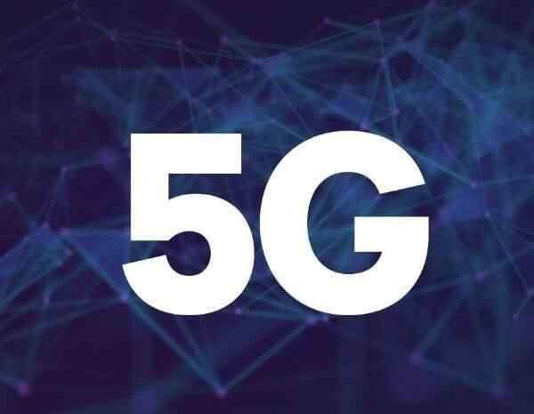 华为最新款手机型号5g 华为首款5G手机即将上市!