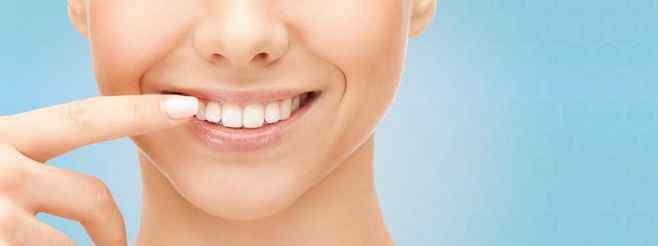 成人矫正牙齿 成年人能不能正畸