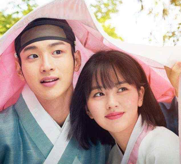 漂亮寡妇连续剧 原创   这部韩剧也太好看 男主居然比女主还漂亮