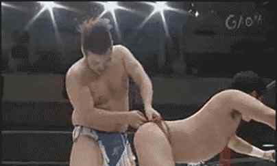 日本男男Gay 4种日本男同志的暗号 去日本玩的朋友一定要注意