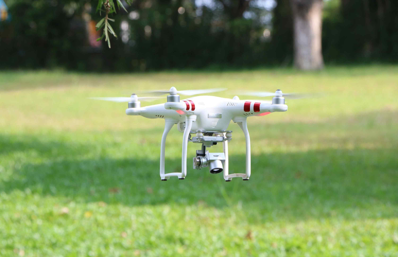 无人机拍摄 如何利用无人机拍摄出大片 七个超实用的航拍技巧